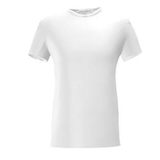 Tshirt kurzarm