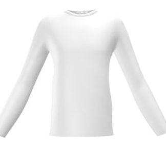 Tshirt langarm