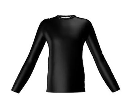 T-Shirt selbst gestalten und designen