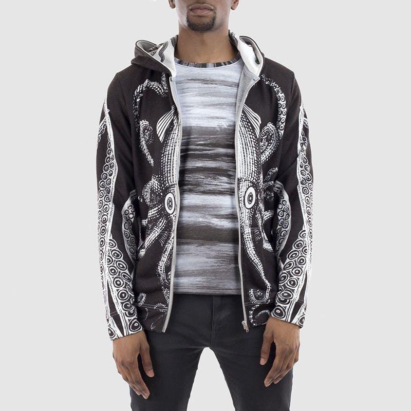 hoodie selbst designen