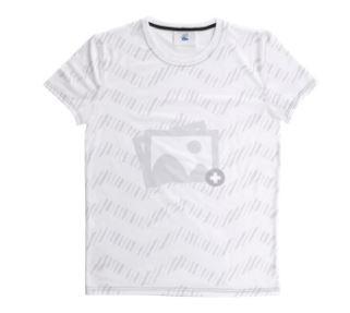 Klassisches Tshirt